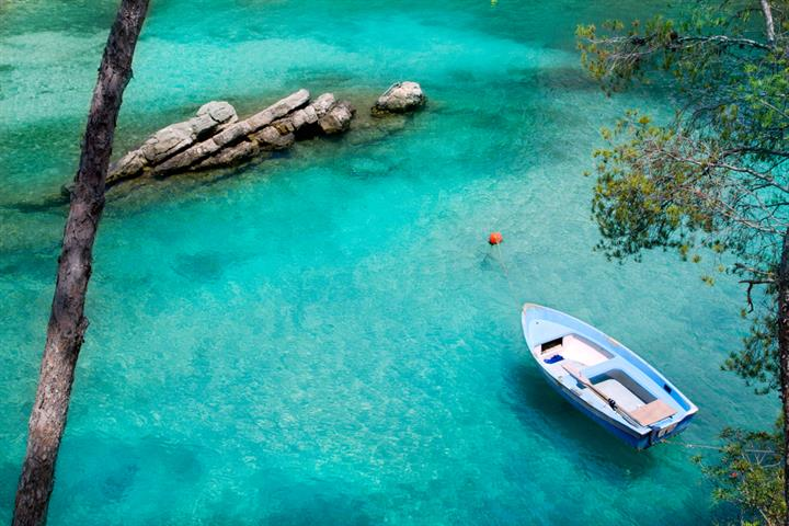 The 10 Most Beautiful Coves in Mallorca