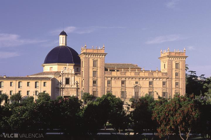 The guide to Valencia´s museums