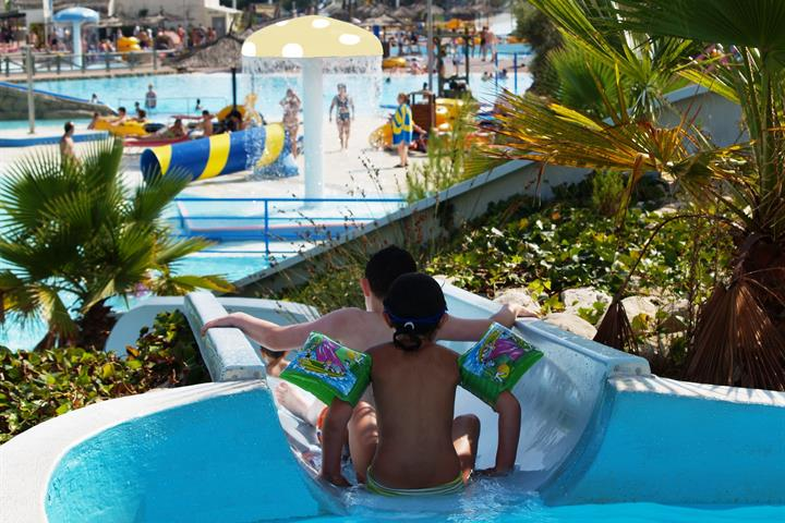 The best ideas for a family holiday in Cambrils