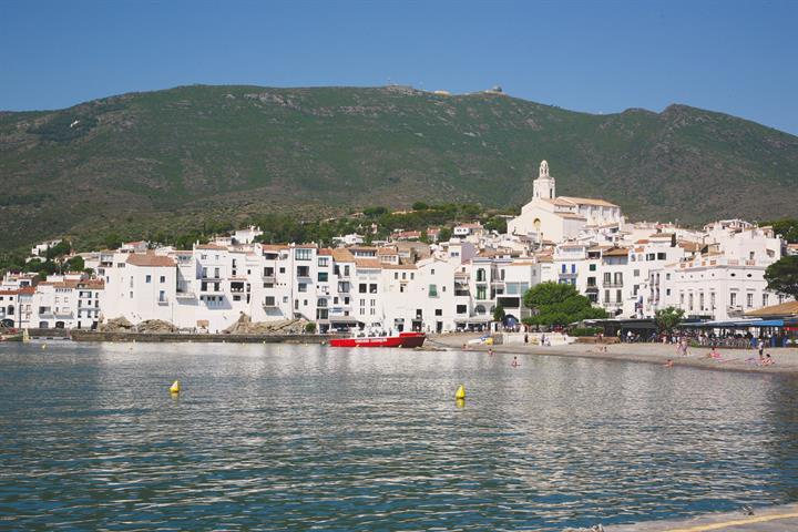 Cadaques: What to see and do on your holidays