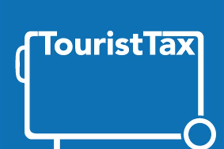 Basque Country local governments to decide whether to apply a tourist tax or not
