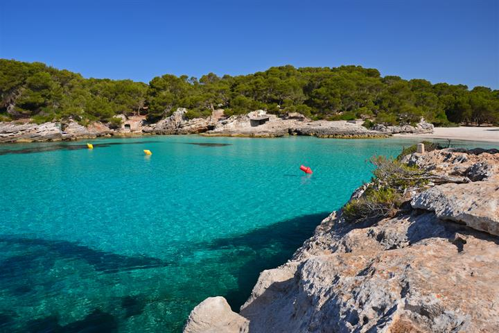5 fun facts about Menorca