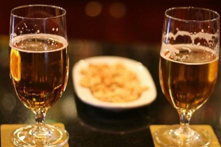 Where to try craft beers in Valencia