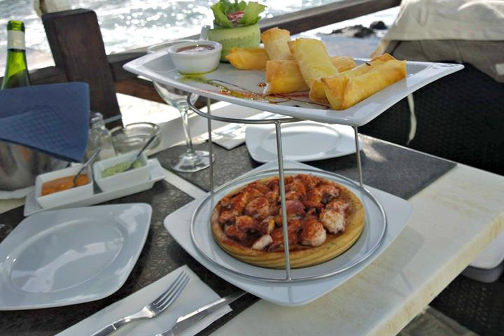 Top 10 Fuerteventura restaurants