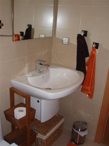 bathroom 2 (with shower)