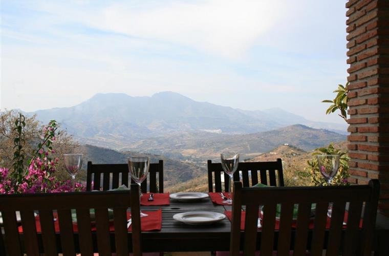Holiday cottage for rent in guaro guaro vacation cottage for 500 hillside terrace bessemer al
