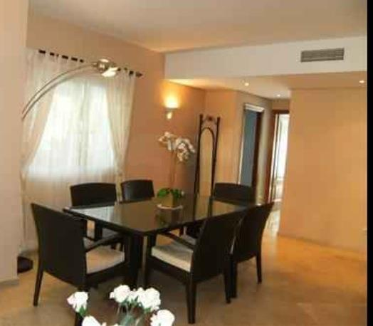 Holiday Apartment For Rent In Estepona (Costalita
