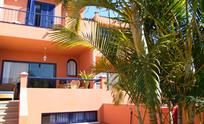 HOLIDAY HOUSE fully equipped 3 BEDROOMS BALCONY 2 TERRACE BARBECUE