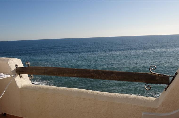 Holiday Apartment For Rent In Vilanova I La Geltr 250