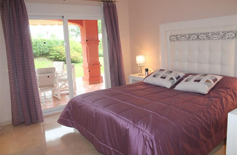 Holiday Apartment For Rent In Elviria Don Carlos Elviria Elviria Vacation Apartment 15363