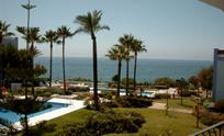 Terrace View - Pools and Mediterranean