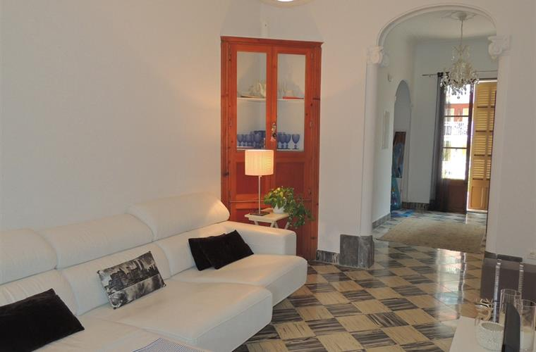 Holiday apartment for rent in palma playa de palma for Living palma