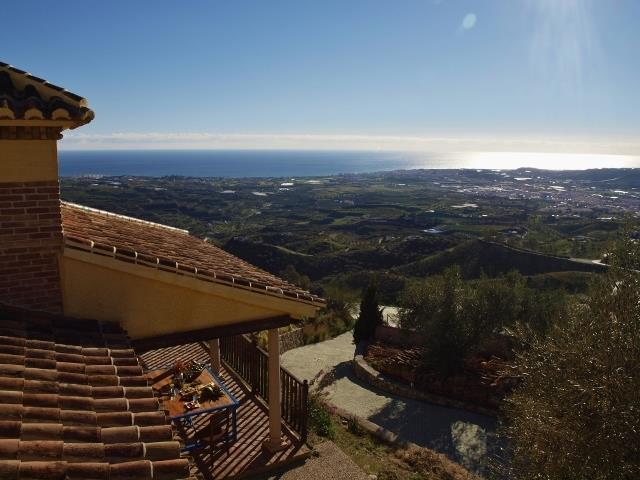 Villa nº3 (Ref AHRVi103.3): views
