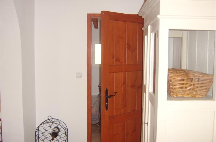 Holiday Bungalow For Rent In Mazarr N Mazarron Country