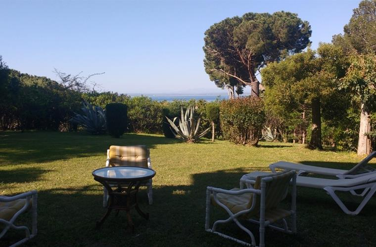 holiday apartment for rent in roses canyelles petites
