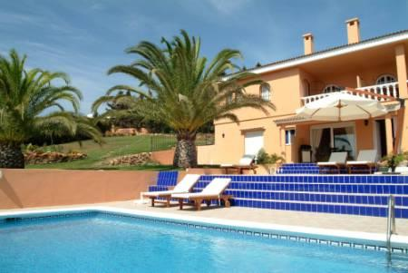 Our Other Apts in Villa Tranquilla, Estepona
