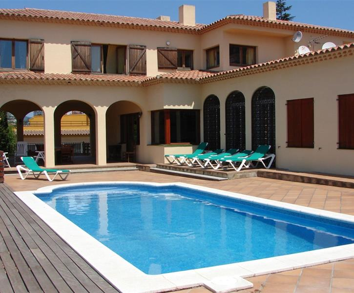 Blanes country homes blanes country houses for rent