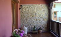 holiday apartments in Asturias