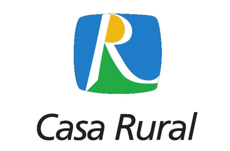 Licensed as a 'Casa Rural' by the Junta de Andalucia