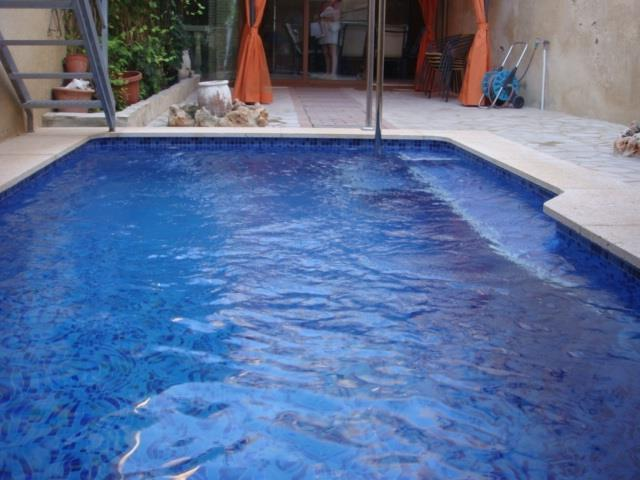Holiday Country House For Rent In Albaida Albaida