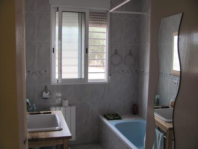Bathroom 1 of 2