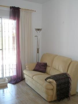 High quality sofa and chairs