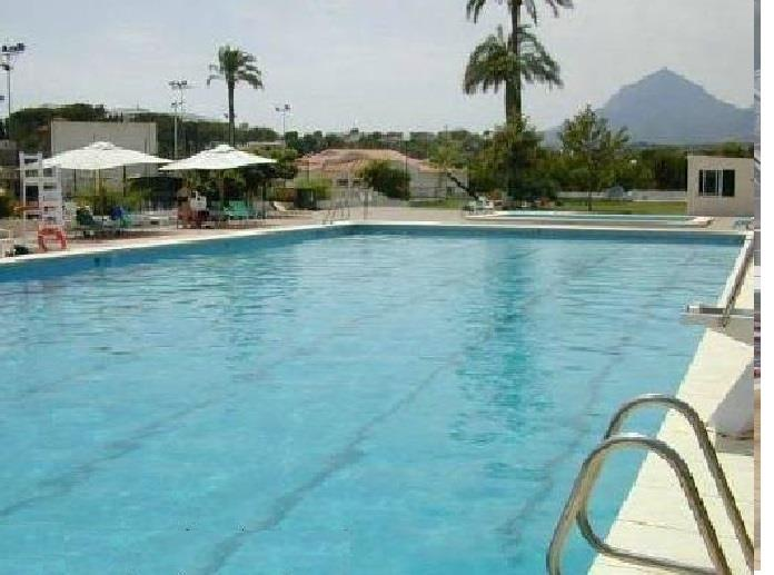 Holiday Apartment For Rent In Altea Altea Old Town Altea Vacation Apartment 7399