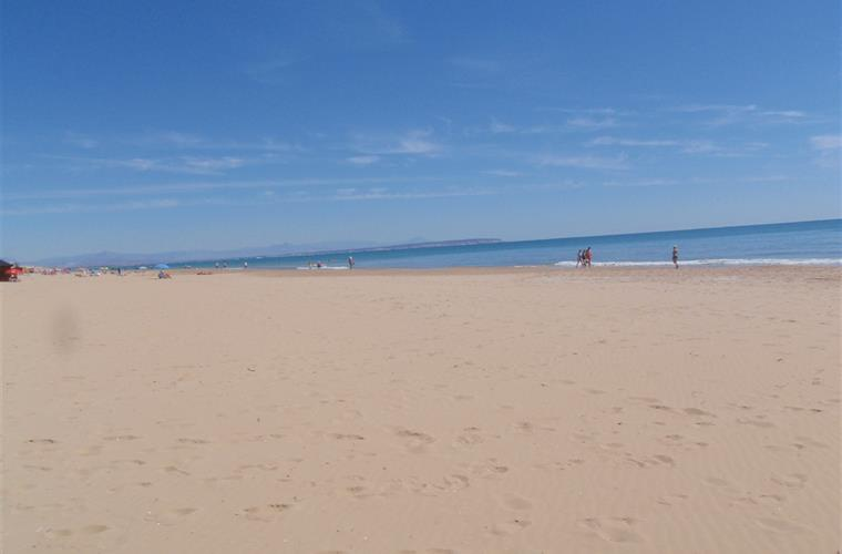 fantastic Guardamar Beach (3)
