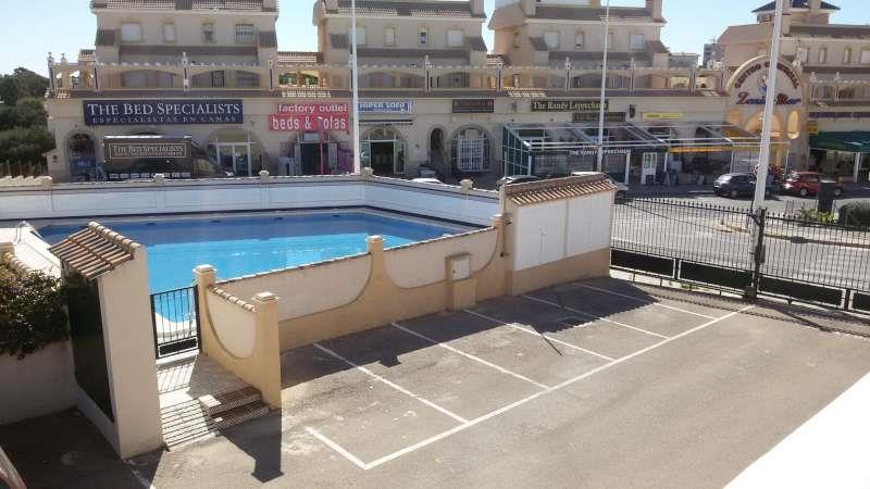 pool zenia 1 and 2