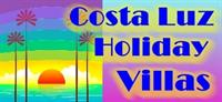 costa-luz-holiday-villas