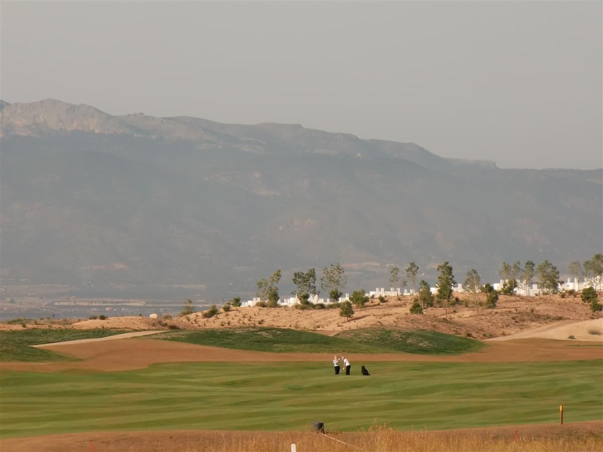 Nearby golf courses within resort designed by Jack Nicklaus
