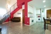Location en Appartement à Barcelona
