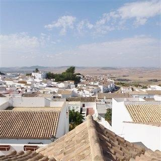 Location en Appartement à Medina Sidonia