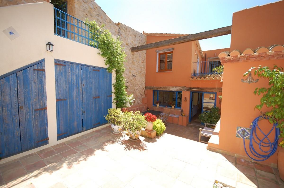 XAYMACA 5* category holiday home