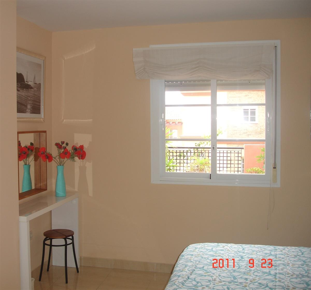 Holiday Apartment For Rent In Puerto Duquesa (Duquesa