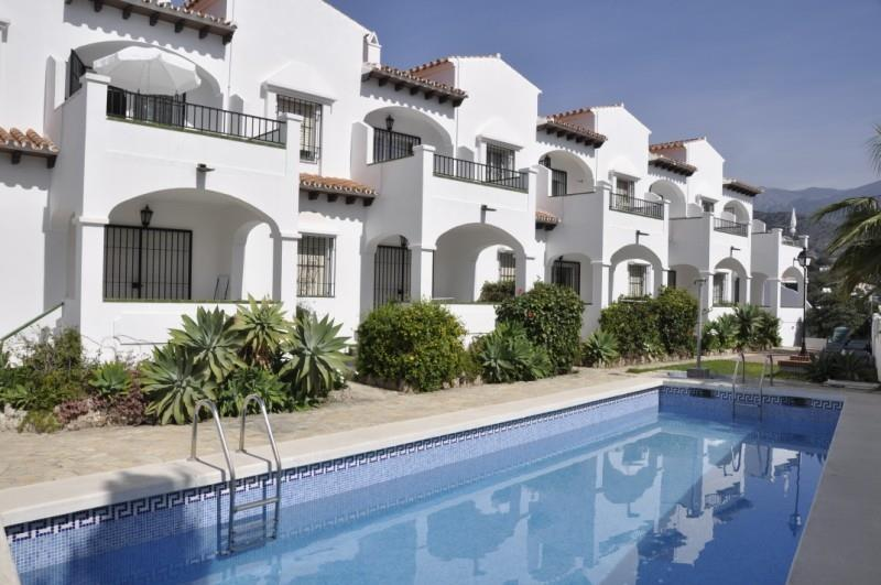 Apartments For Rent In Costa Del Sol Spain