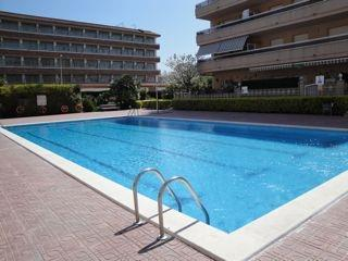 Holiday Rentals In Blanes Villas Apartments For Rent