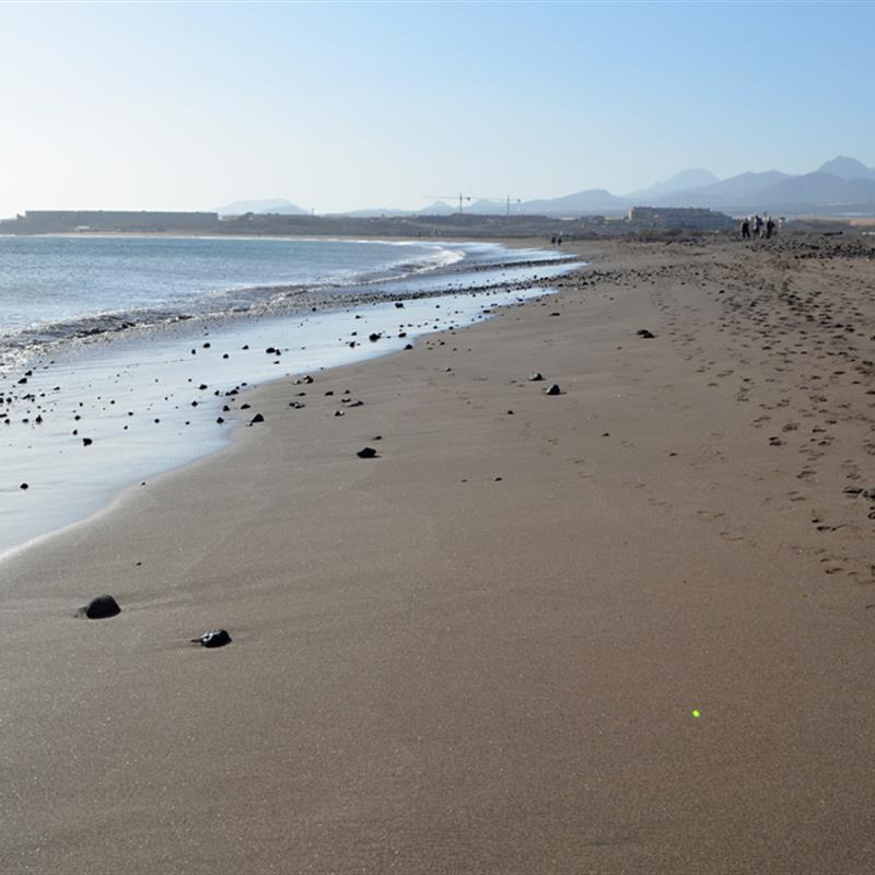 Guide To The Best Nudist Beaches On Tenerife-1362