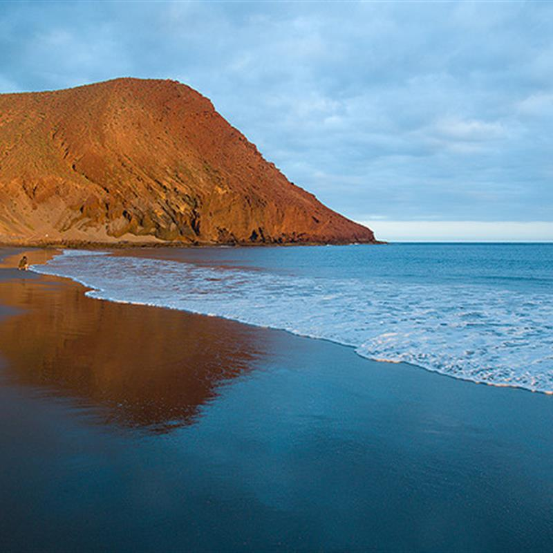 The Best Nudist Beaches In The Canary Islands-3184