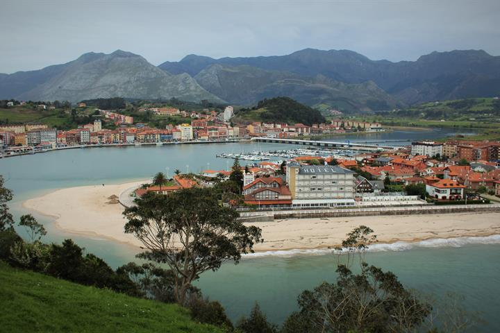 Discover Asturias: The Most Charming Fishing Villages