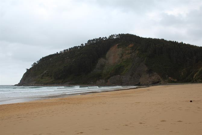 8 incredible beaches of asturias  experience spain u0026 39 s costa verde