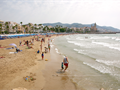 8 Great ideas for your family holiday in Sitges