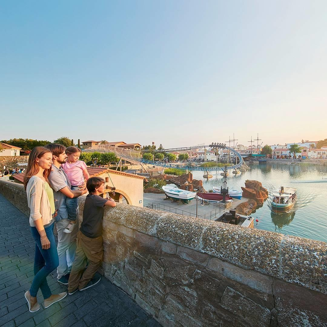 8 great family activities in sitges spain holiday - Sitges tourist information office ...