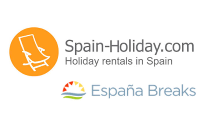 Spain-Holiday.com compra el portal online de Espana Breaks