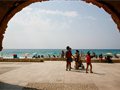 Tarragona with Kids: Fantastic Holidays with the Family