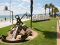 Holidays in Cambrils: Sun, Beach and Culture on the Costa Dorada