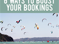 How to boost your bookings by capitalizing on local events