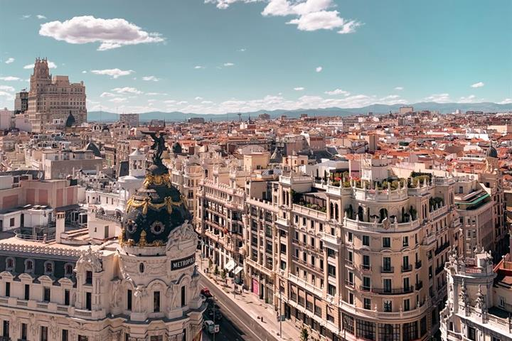 10 Best Things to See and Do in Madrid