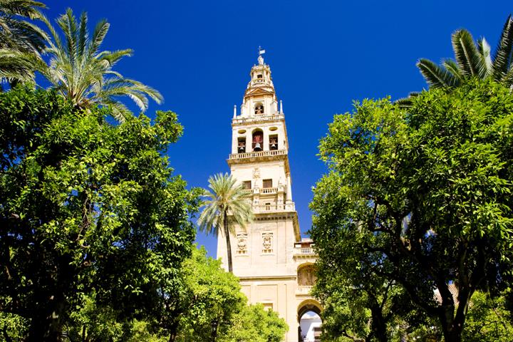 Córdoba, Spain: A city you absolutely have to visit