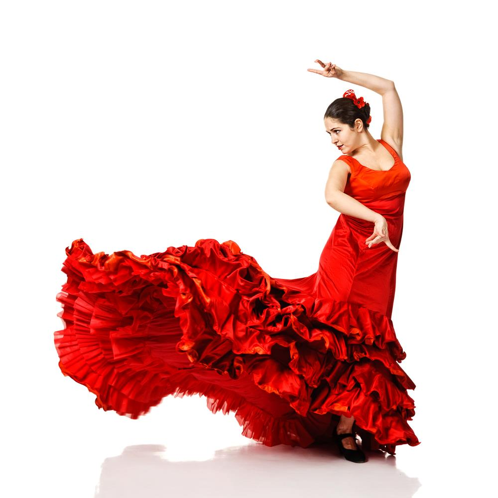 Put Away Clothes In Spanish ~ Flamenco paella and siestas debunking myths about spain